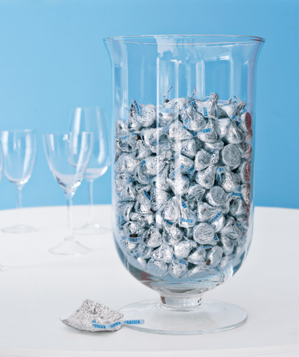 Centerpieces From Casual To Formal Events Sweetly